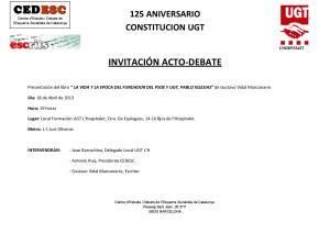 TARJETÓN presentacion libro de Pablo Iglesias-page-001