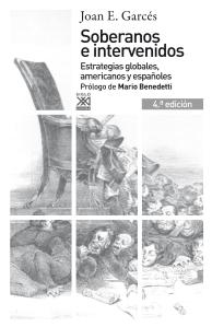 soberanos-e-intervenidos-4-ed-9788432316364