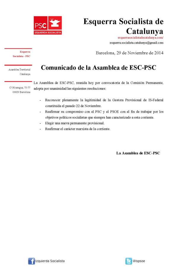 Comunicado ESC Asamblea 29-11-2014_Página_1