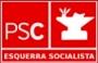Ante las elecciones del 27S enCatalunya