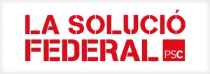 carrussel_la_solucio_federal-21.png