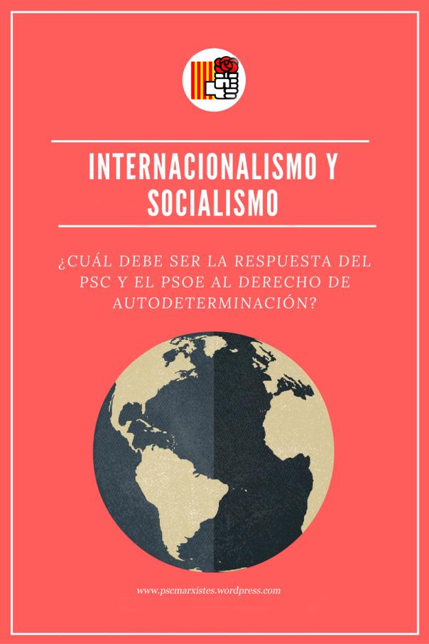 internacionalismo1